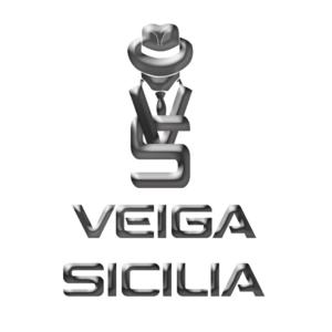 Veiga Sicilia