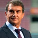 Laporta vuelve a la presidencia del Barça