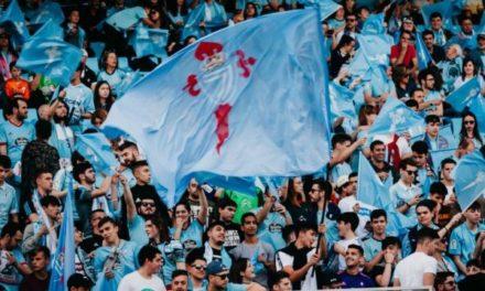 Gobierno y LFP estudian volver a meter espectadores en los estadios después del 9 de mayo