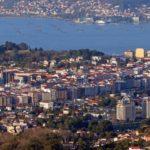 Vigo subirá a nivel medio de restricciones