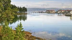 Las restricciones que están en vigor en Galicia: Vilanova de Arousa en nivel extremo