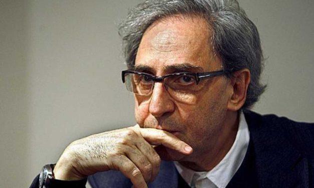 Franco Batiatto ha fallecido