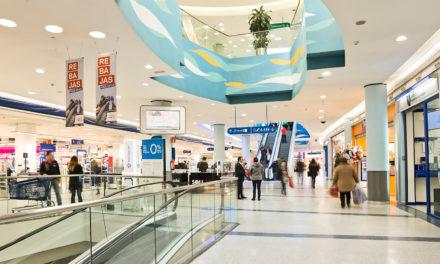 Se aumentan los aforos en comercios y congresos en Galicia