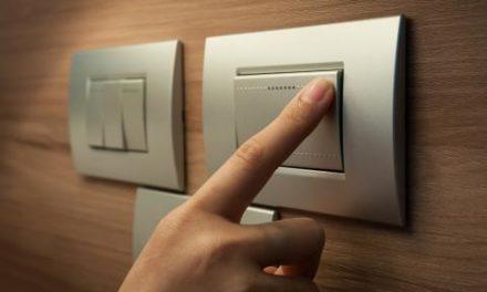 Sicosis con la entrada en vigor de las nuevas tarifas eléctricas